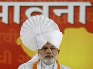 UP Election 2017: Lack of a CM candidate may nullify BJP's demonetisation gains