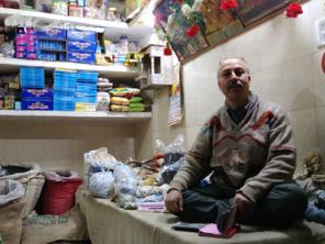 Kashmiri Pandits: Is an Assembly resolution sufficient to bring the displaced community home?