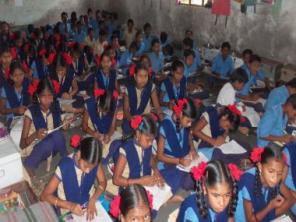 Tribal schools of Maharashtra Part 3: Abysmal security, sexual assault cases remain an alarming concern