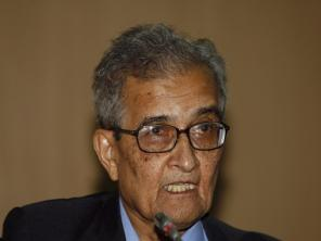 Amartya Sen: Govt might benefit in short run by stifling opinion, but memories will stay