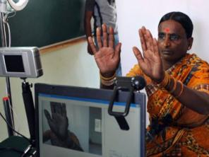Aadhar card can't be made mandatory for govt welfare schemes: Supreme Court