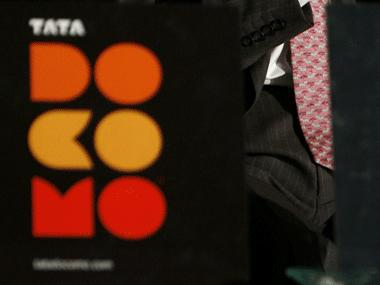 Tata Sons-NTT DoCoMo case: Delhi High Court approves $1.17 bn arbitration award