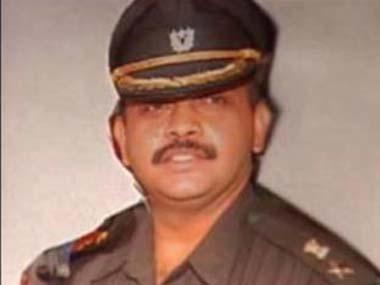2008 Malegaon blast case: Shrikant Purohit's journey from 'exemplary' officer to Accused no 9