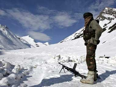 Scuffle in Ladakh: Beijing claims Indian soldiers started trouble, injured Chinese soldiers