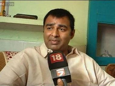 Sangeet Som's remarks on Taj Mahal: BJP says members can hold any view on monuments, describes Mughal rule as 'barbaric'