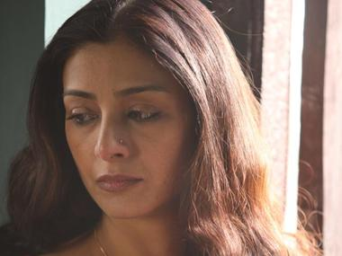 Tabu on Golmaal Again: 'It is not the norm to see women playing comic characters'