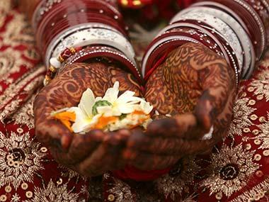 Brother's marriage? You can withdraw Employee Provident fund money