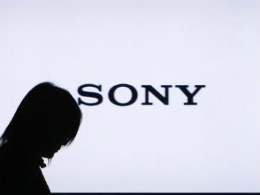 http://s1.firstpost.in/fpimages/380x285/fixed/jpg/2014/12/SonyLogo_Reuters_NEW.jpg