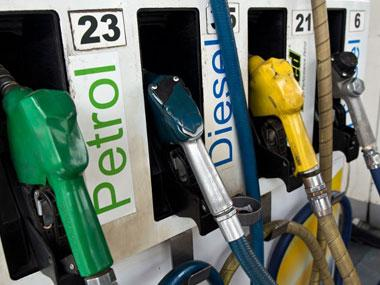 Daily petrol, diesel price change: Why it will only partly benefit the Indian consumer