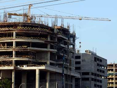 RERA myths busted: No big relief for stuck home buyers, house prices won't rise