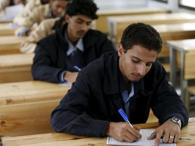 CBSE Class 12th 2017 board exam results withheld: Grade distortion is a serious public policy problem