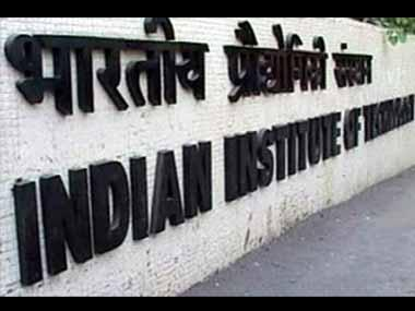 IIT entrance exam to go online from 2018, says policy-making body for institute