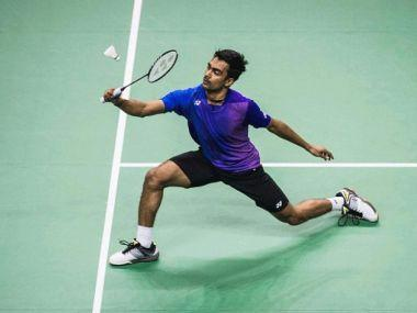 World Badminton Championships 2017: Fit-again Sameer Verma sets sight on podium finish for India