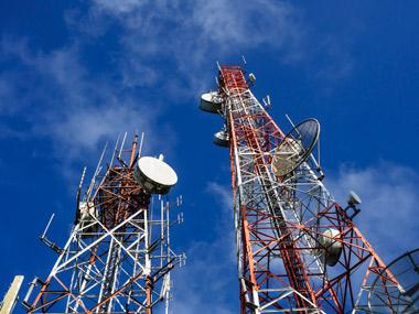 Just by fulfilling its commitment to SC, Trai can bring down mobile call rates by half. It should