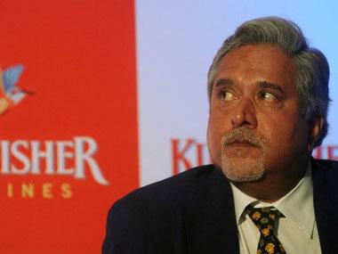 Vijay Mallya diverted most of Rs 6,000 cr loan via shell firms; CBI, ED to give details to UK court