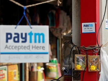 Akshaya Tritiya today: Buy gold using Paytm; it's easy but there are many conditions