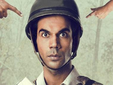 Newton movie review: Rajkummar Rao, Pankaj Tripathi, Anjali Patil shine in a dazzlingly low-key dramedy