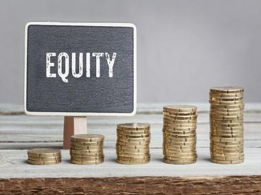 Choose equity as your retirement 'asset'