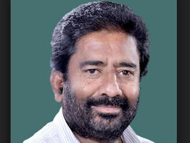 Ravindra Gaikwad's assault on Air India staffer: Netas across party lines react, demand action