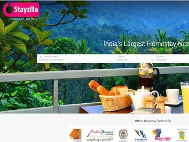 Stayzilla arrest makes India worst place for startups: Prominent entrepreneurs' letter to Rajnath Singh