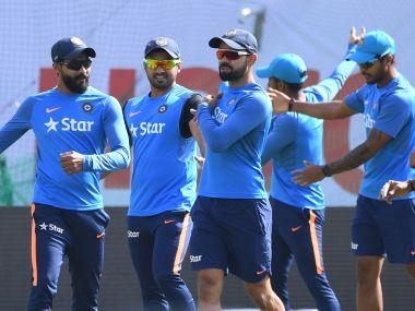 India vs Australia, 4th Test: Virat Kohli, Steve Smith aim to end all debates in Dharamsala showdown