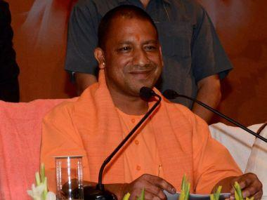 Romeo should sue Yogi Adityanath's Uttar Pradesh government for character assassination