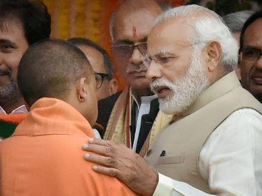 UP farm loan waiver: PM Modi has put Yogi Adityanath in a spot; there isn't an easy escape