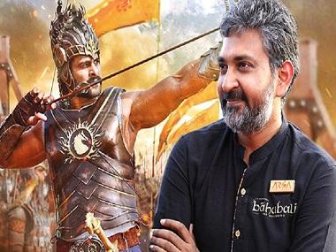 Baahubali 2 unparalleled: Thunderous applause, awe for Rajamouli's film unlikely to subside soon
