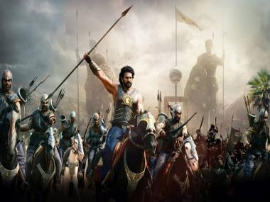 Baahubali 2 movie review LIVE: SS Rajamouli takes you on an unforgettable ride