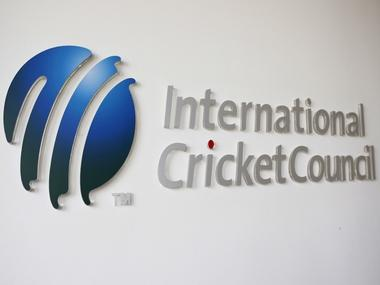 ICC remains committed to Pakistan, could facilitate T20 series against World XI