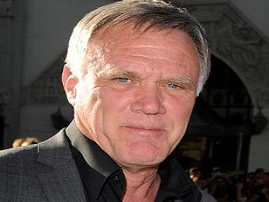 Jurassic Park 3 director Joe Johnston to helm The Chronicles of Narnia: The Silver Chair
