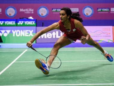 Hong Kong Open Superseries, Live badminton score and updates, semi-final: PV Sindhu takes on Ratchanok Intanon