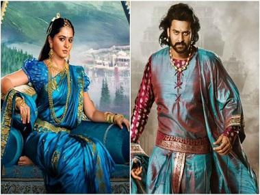 Bahubali 2 box office collections: Tamil Nadu, Kerala register record openings