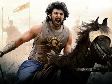 Baahubali 2 Movie Review: SS Rajamouli's epic drama will be hard to forget anytime soon