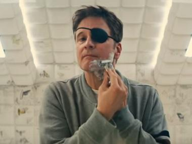 Kingsman: The Golden Circle trailer teases Colin Firth's return - Watch the video here