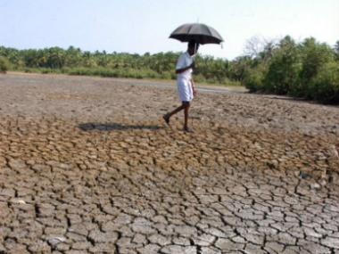 Kerala drought: Preservation of Western Ghats key to prevent water crisis in the long run
