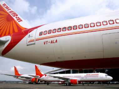 CBI to probe Air India-Indian Airlines merger and alleged irregularities in other UPA-era deals