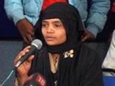 Bilkis Bano gangrape case: Supreme Court refuses stay on IPS officer RS Bhagora's conviction