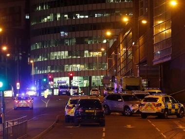 Manchester Arena attack: Terrorism cannot be tackled without identifying the root cause