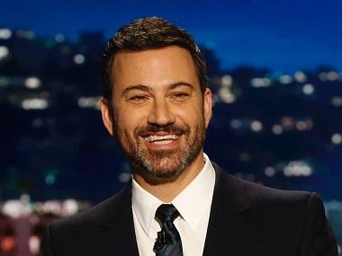 Jimikki Kammal Challenge: Jimmy Kimmel tweets his love for fans' version of Mohanlal's song