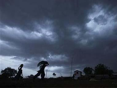 IMD says weather conditions are favourable in Kerala for onset of monsoon tomorrow