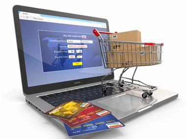 Leveraging artificial intelligence to make e-commerce platforms more accessible to consumers