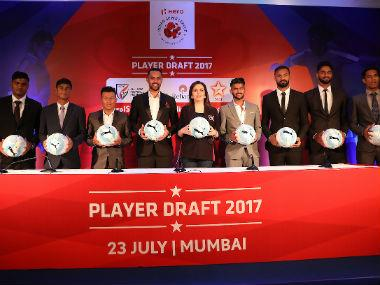 ISL 2017-18: League has expanded in size and duration, as it grows in stature it will benefit Indian football