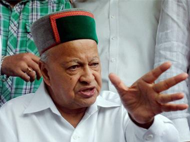 http://s1.firstpost.in/fpimages/380x285/fixed/jpg/2017/07/VirbhadraSingh_upset_380pti1.jpg