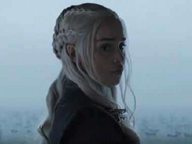 Game of Thrones season 7 episode 2 review: Of reunions, war strategies, and death