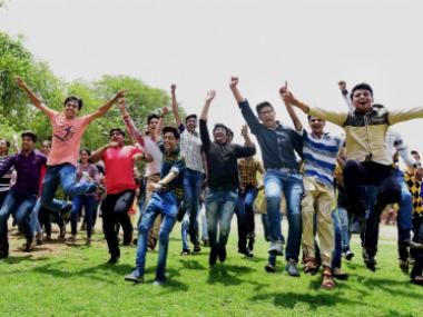 Mumbai University Bachelor of Arts March/April results 2017 declared: Check grades on mu.ac.in