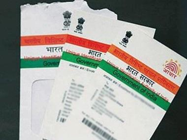 Supreme Court verdict on Right to Privacy: Kudos to top court but idea of Aadhaar cannot die