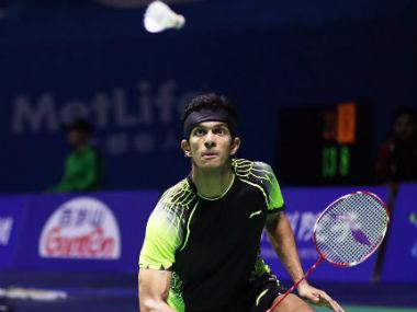 World Badminton Championships 2017: Ajay Jayaram faces uphill task to beat inconsistency at grand event