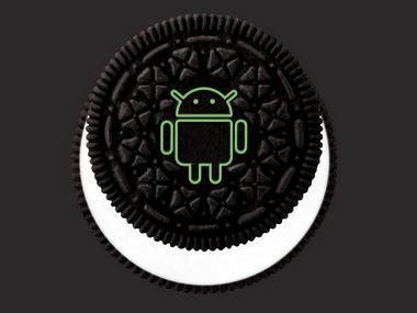 Android 8.0 Oreo is here: Here are some of major updates to the newest operating system