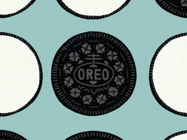 Google's next Android update gets a name; it's Android Oreo